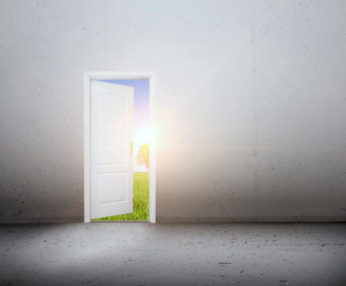 דלת פלדלת במבצע